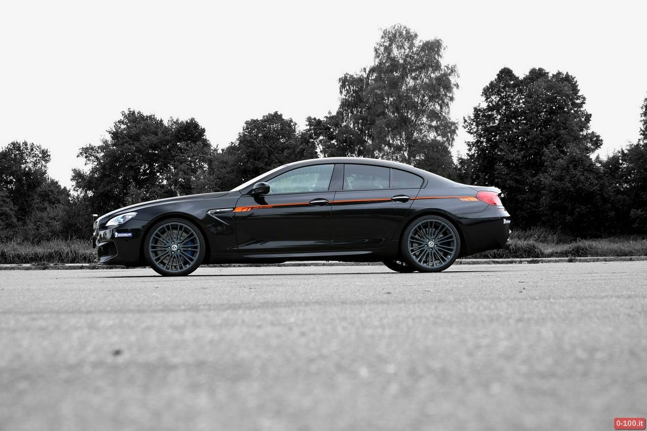 G-POWER_M6_Gran_Coupe_03