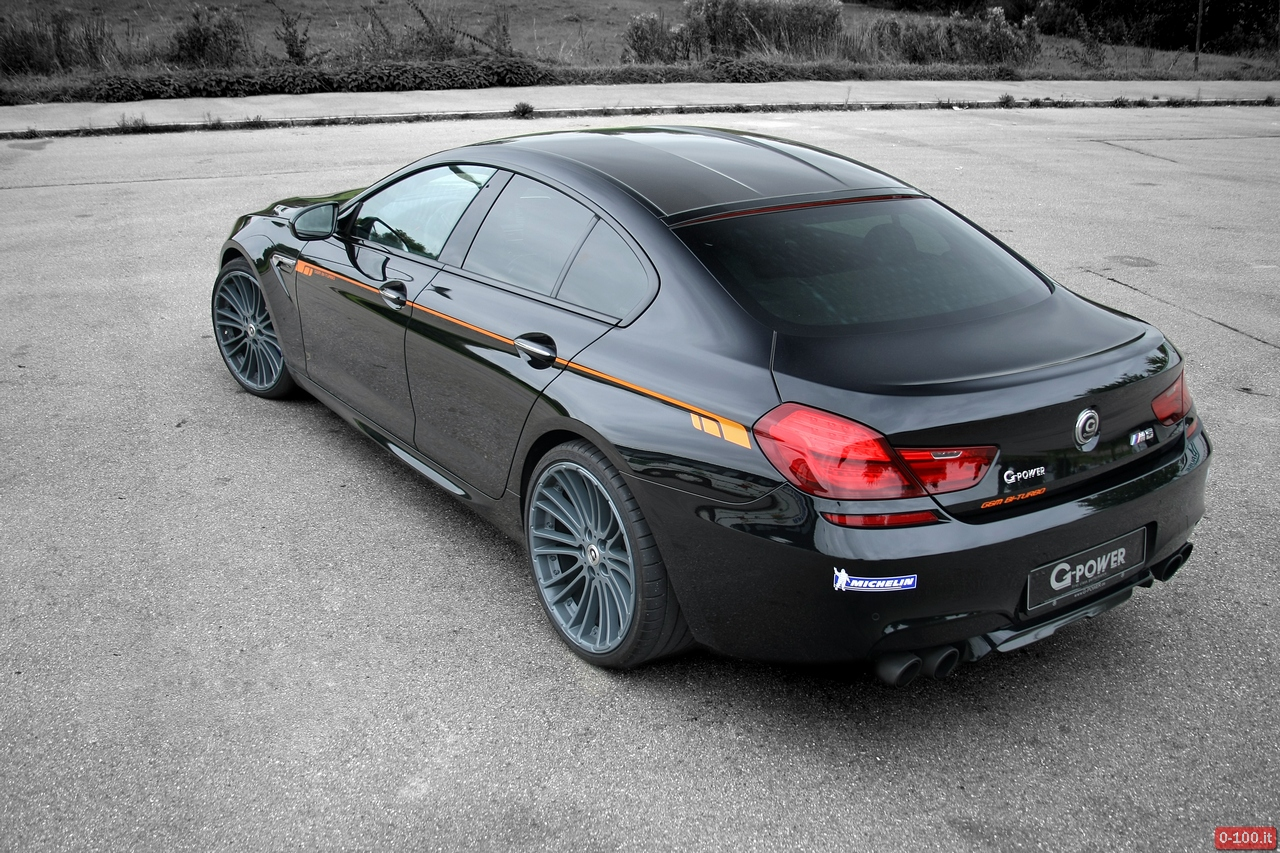 G-POWER_M6_Gran_Coupe_04 (1)
