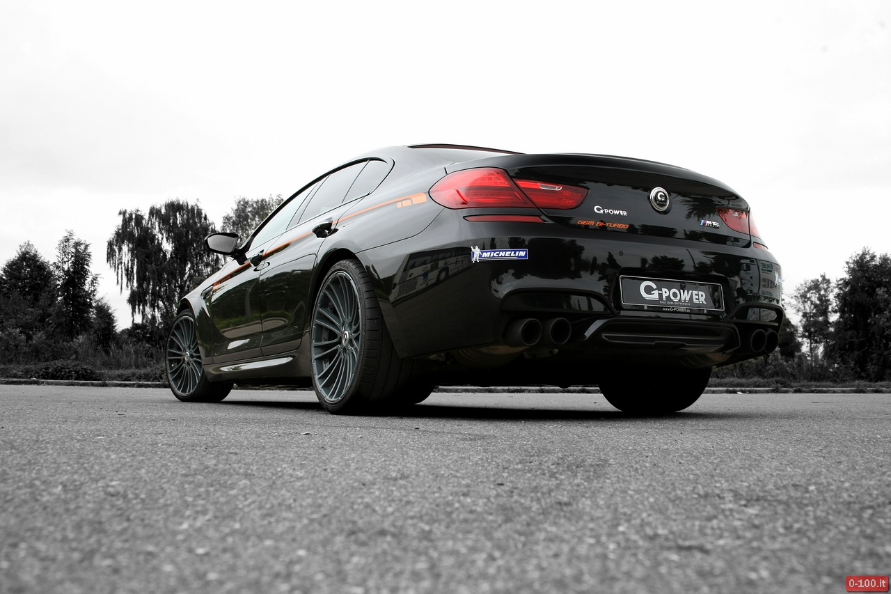 G-POWER_M6_Gran_Coupe_05