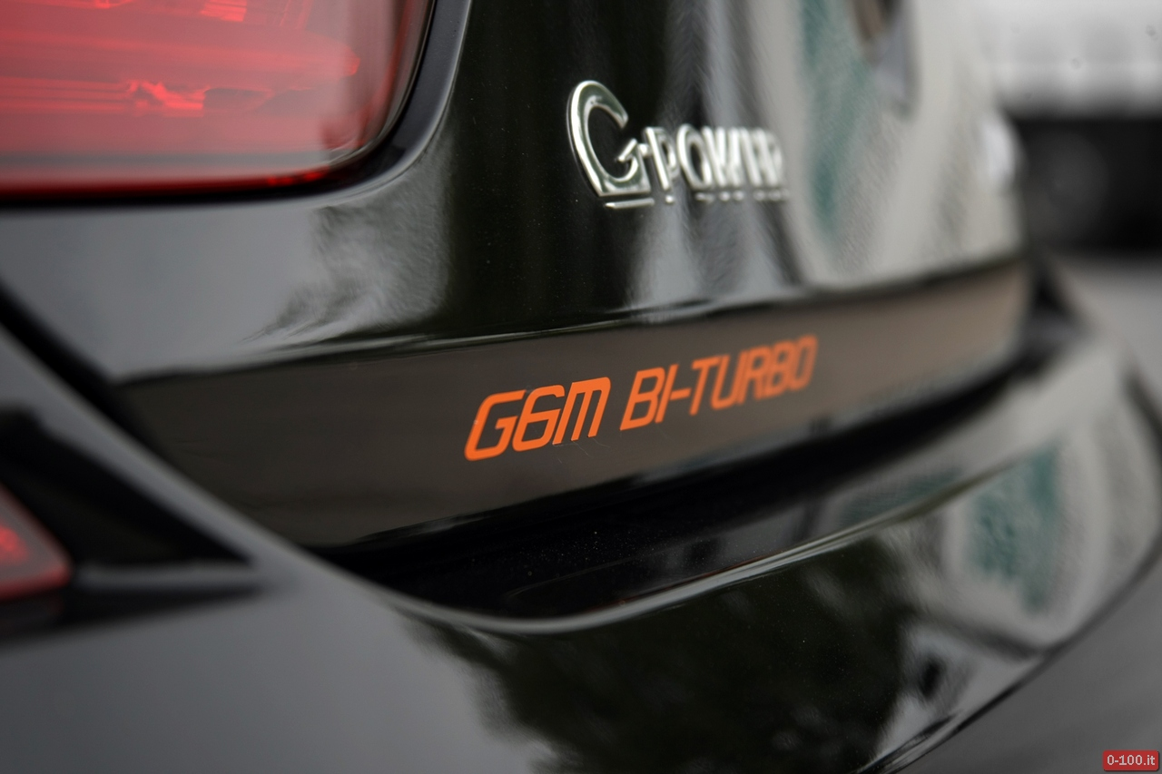 G-POWER_M6_Gran_Coupe_07