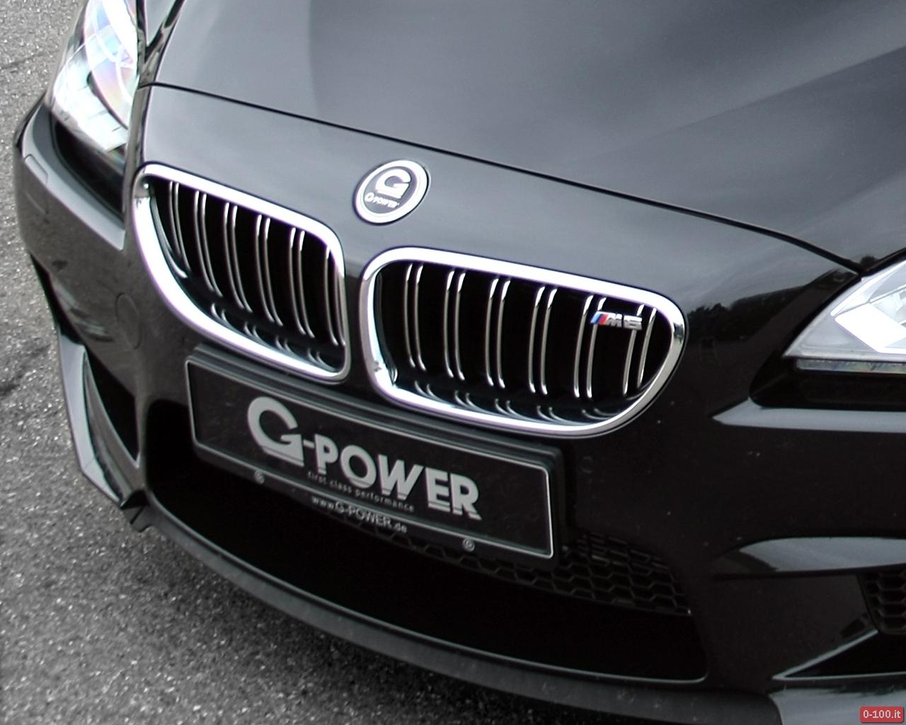 G-POWER_M6_Gravcxvn_Coupe_02