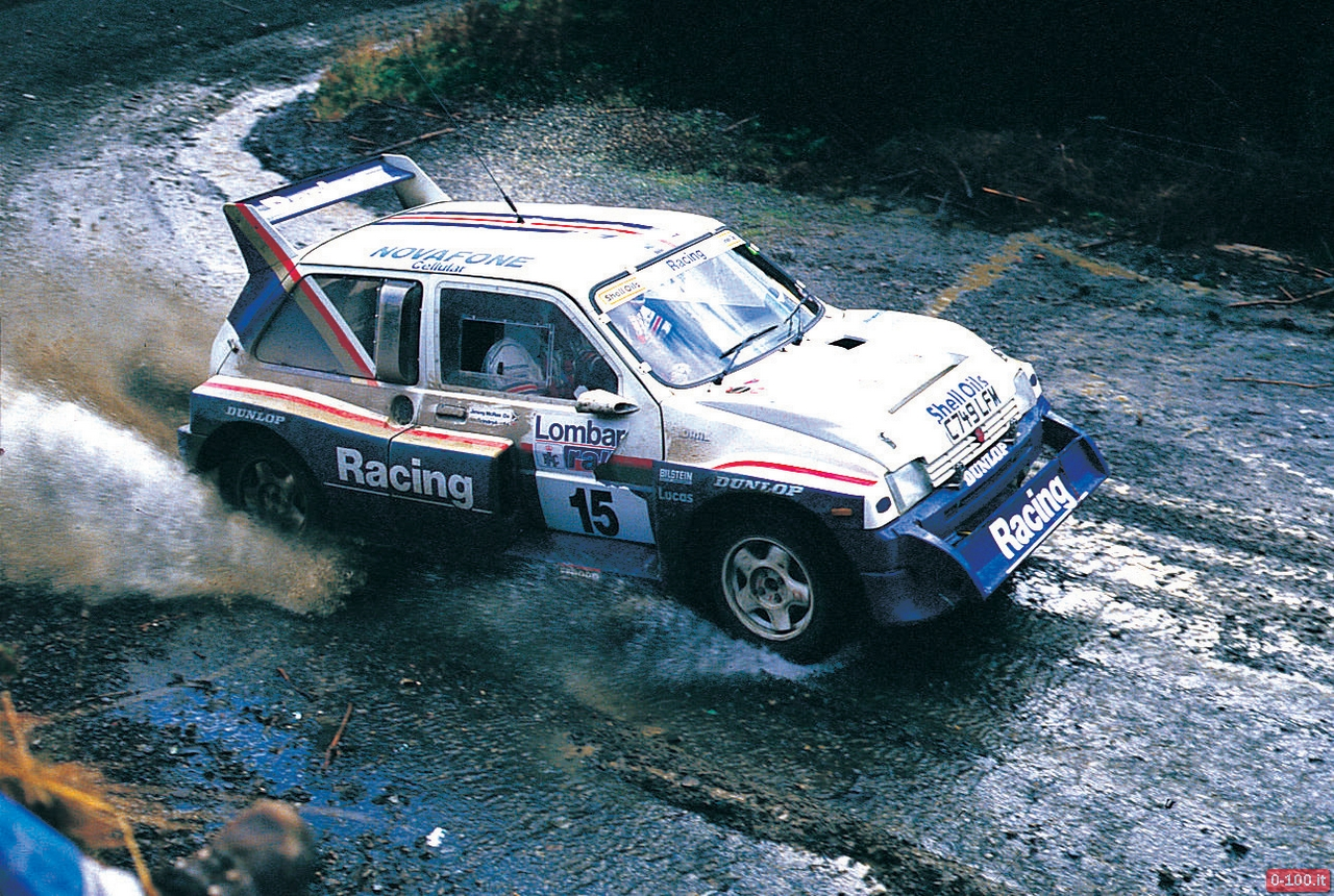 Jimmy_McRae_and_Grinrod_RAC_Rally_1986-prodrive-metro-gr-b-0-100