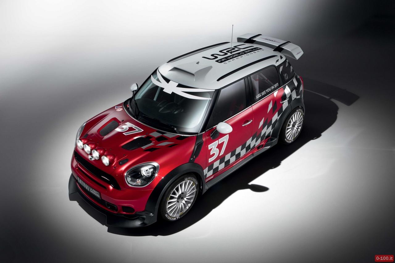 MINI_WRC_prodrive-0-100