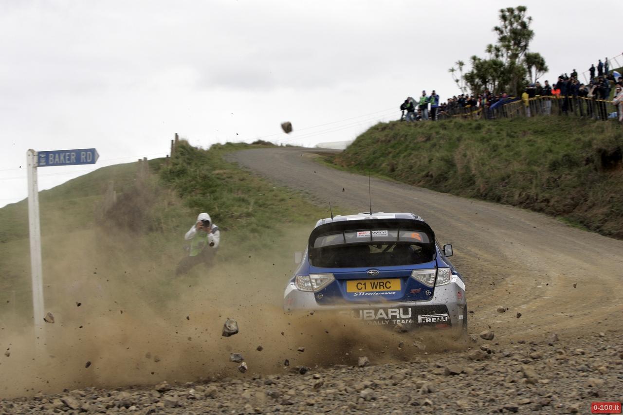 New-zealand-2008-rally-_prodrive-subaru-impreza-wrc_0-100