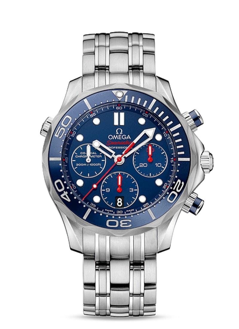 Omega Seamaster Diver 300M Co-Axial Chronograph__0-1002