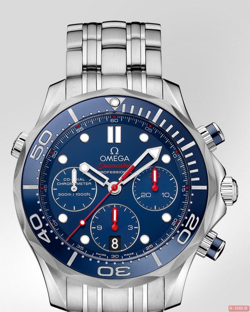 Omega Seamaster Diver 300M Co-Axial Chronograph__0-1003