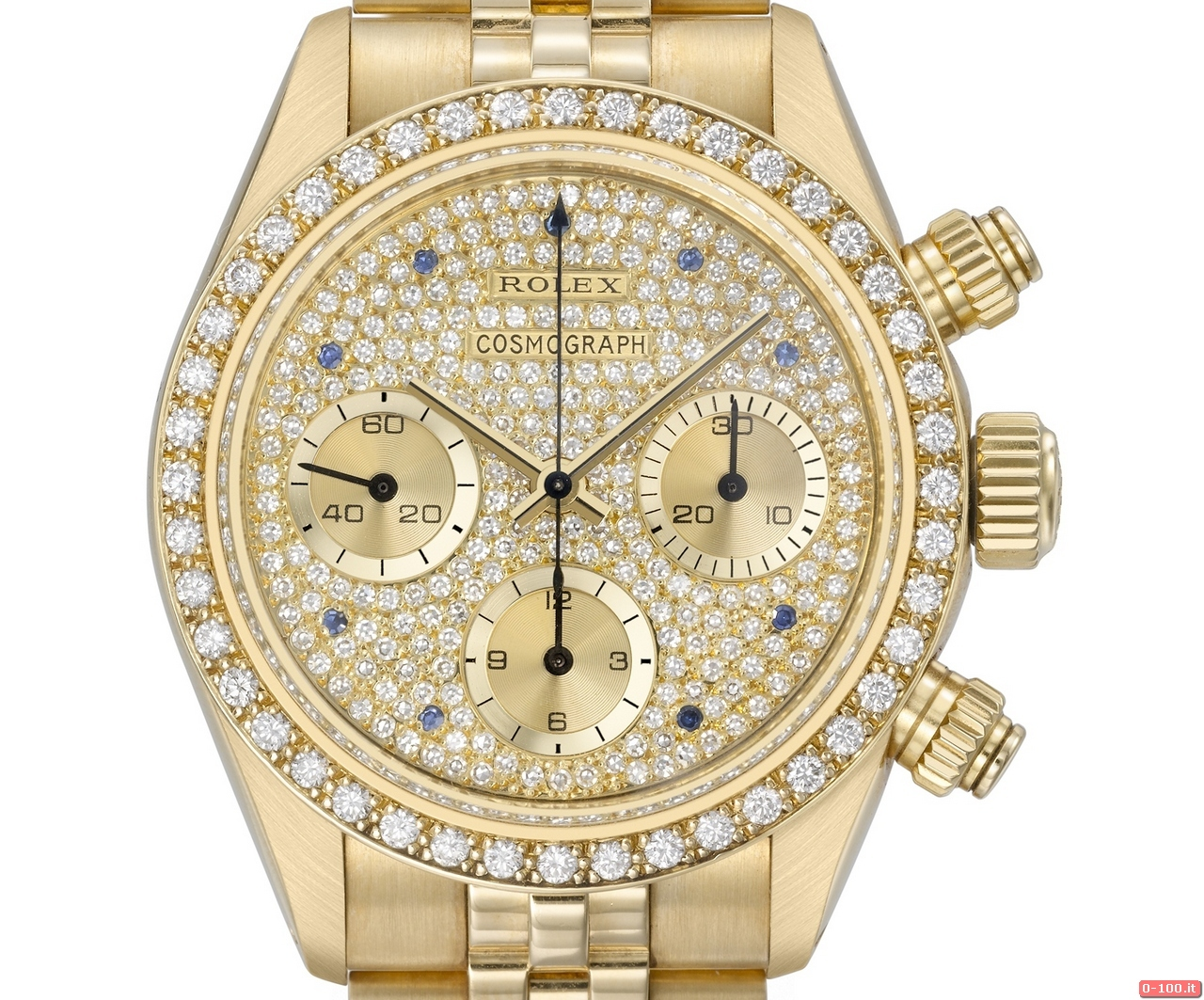 Rolex Jack of Diamonds, Ref. 6269_Christies_0-10020-100