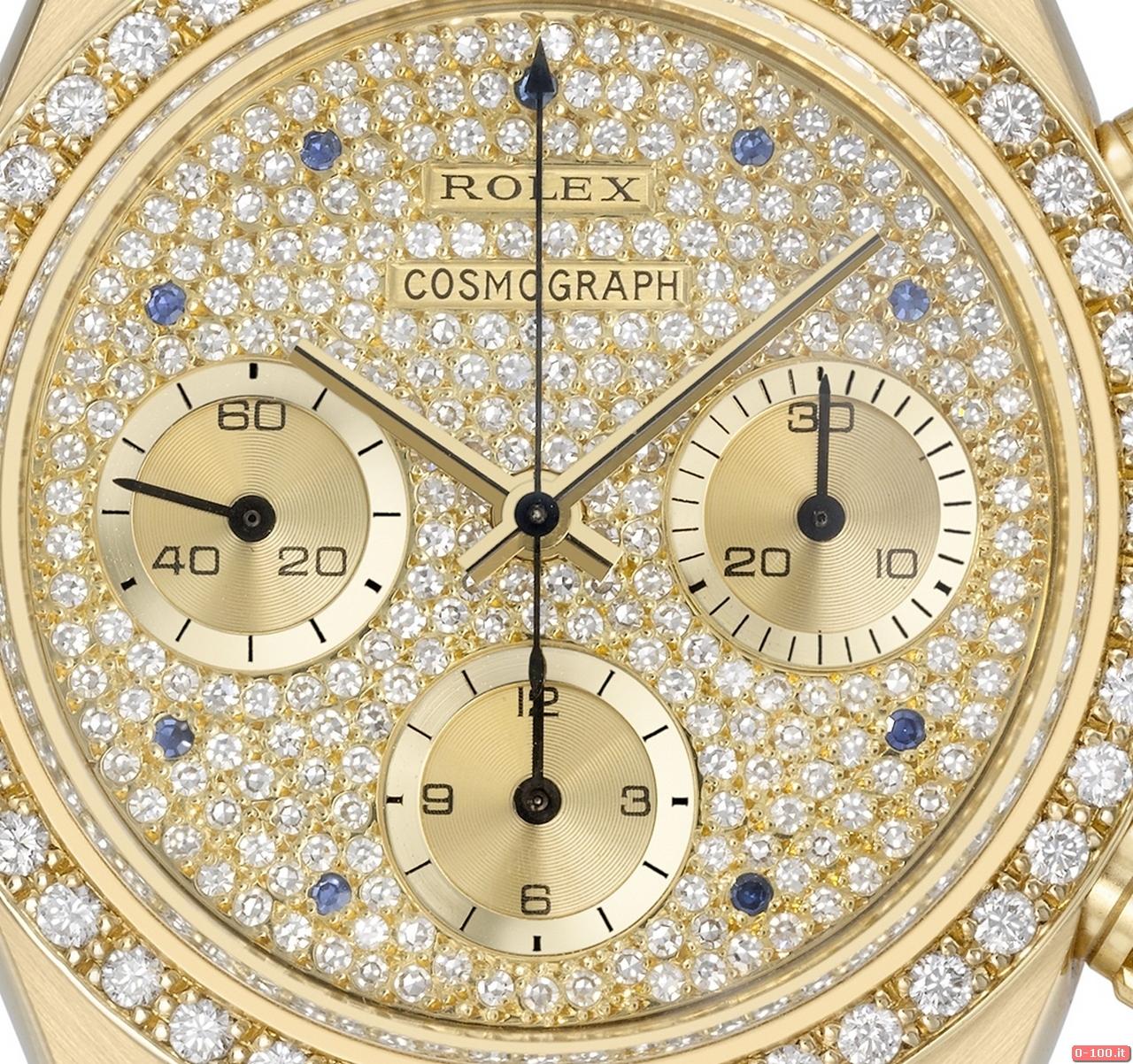 Rolex Jack of Diamonds, Ref. 6269_Christies_0-10030-100