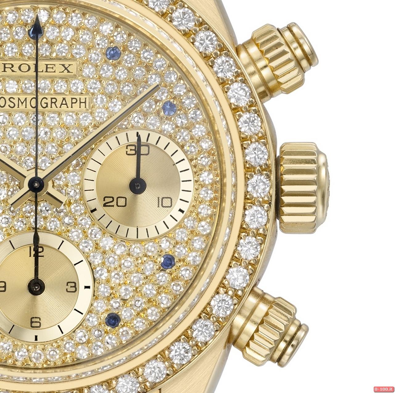 Rolex Jack of Diamonds, Ref. 6269_Christies_0-10040-100