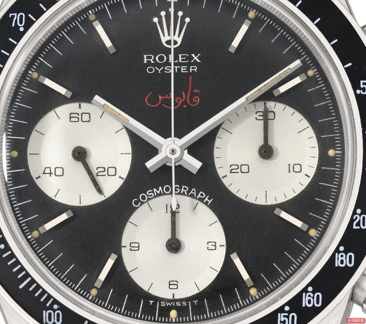 Rolex_Arabian Night, Ref. 6263_Christies_0-100_30-100
