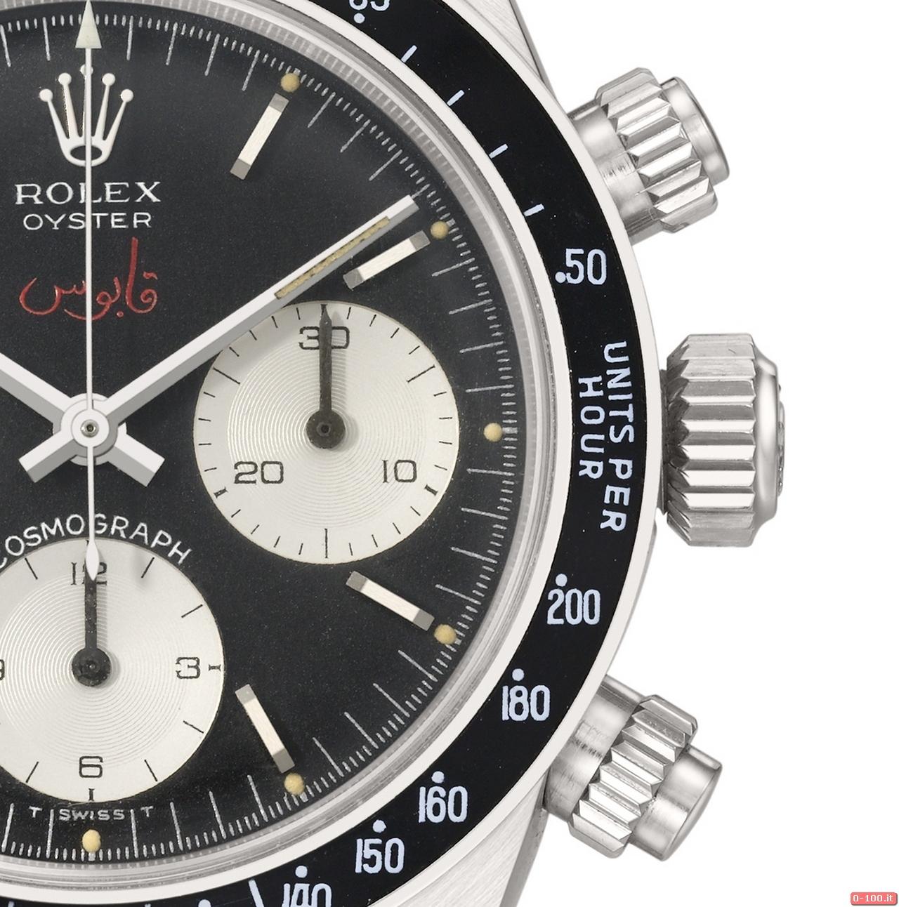 Rolex_Arabian Night, Ref. 6263_Christies_0-100_40-100