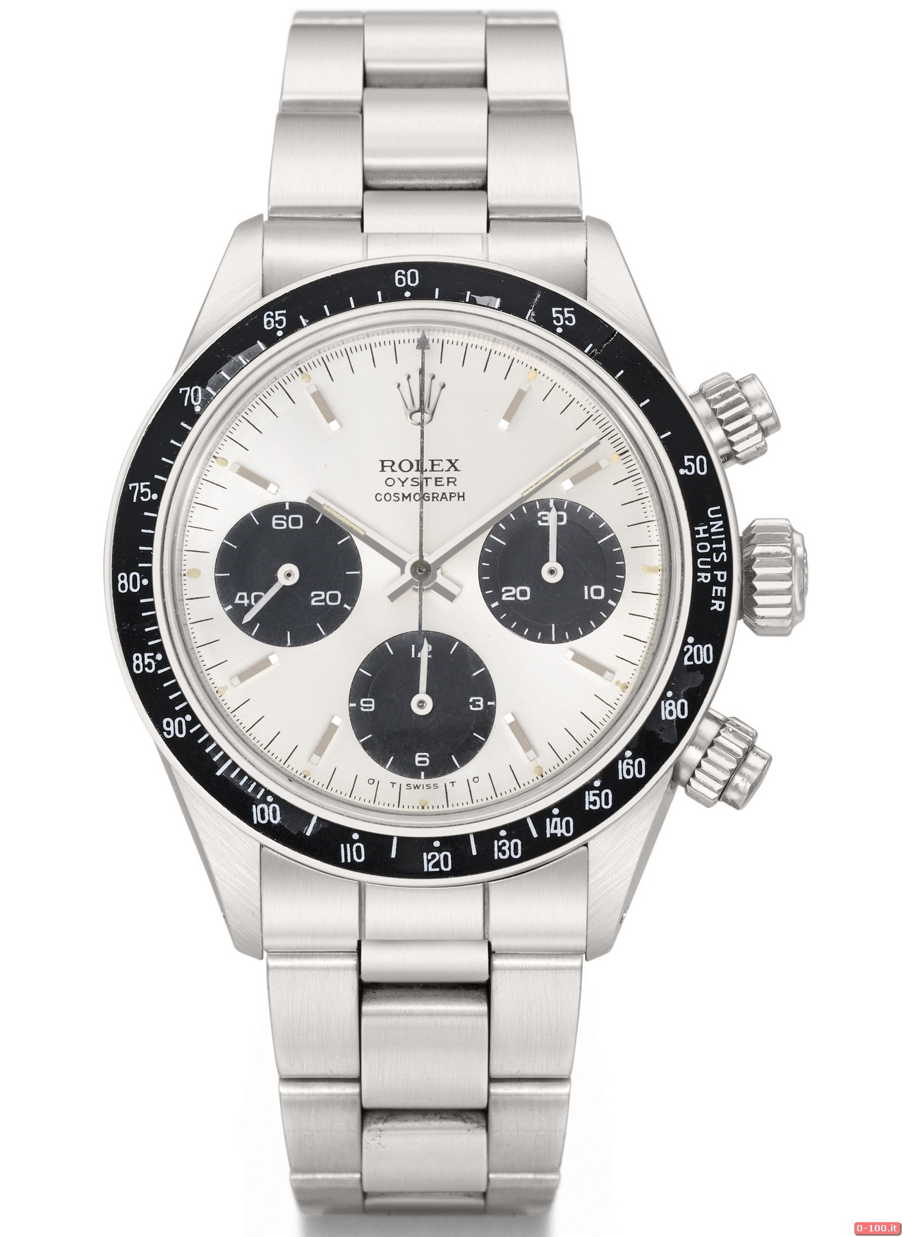 Rolex_FAP Military Oyster Cosmograph_Christies10-100
