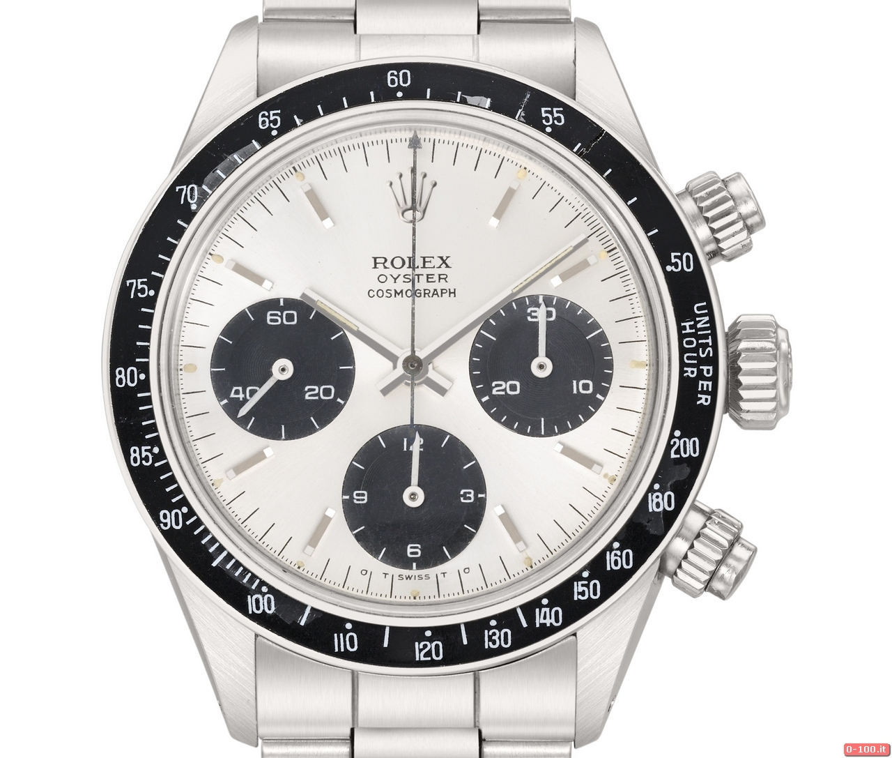 Rolex_FAP Military Oyster Cosmograph_Christies20-100