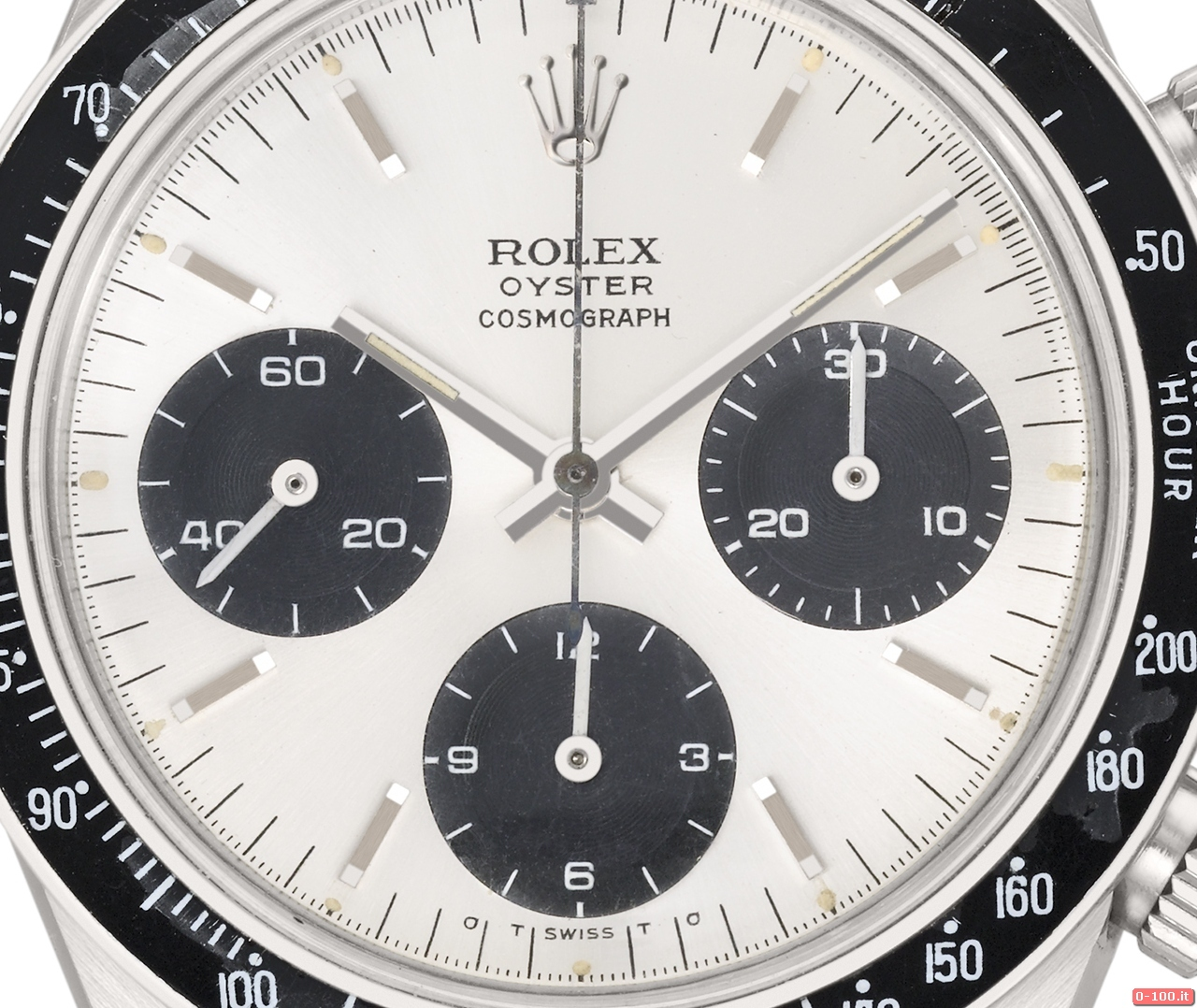 Rolex_FAP Military Oyster Cosmograph_Christies30-100