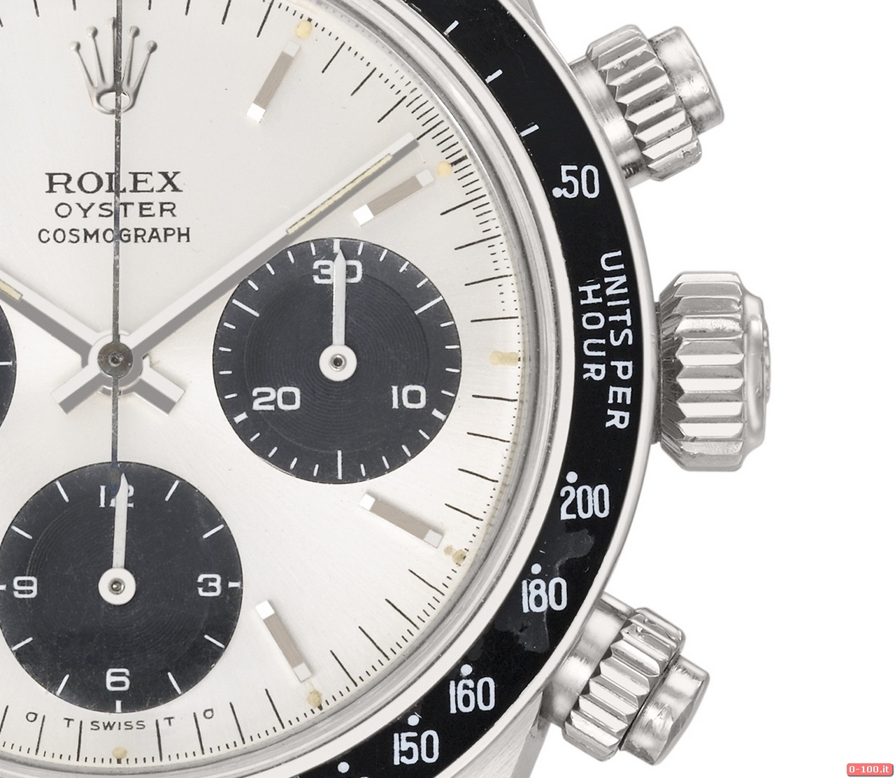 Rolex_FAP Military Oyster Cosmograph_Christies40-100