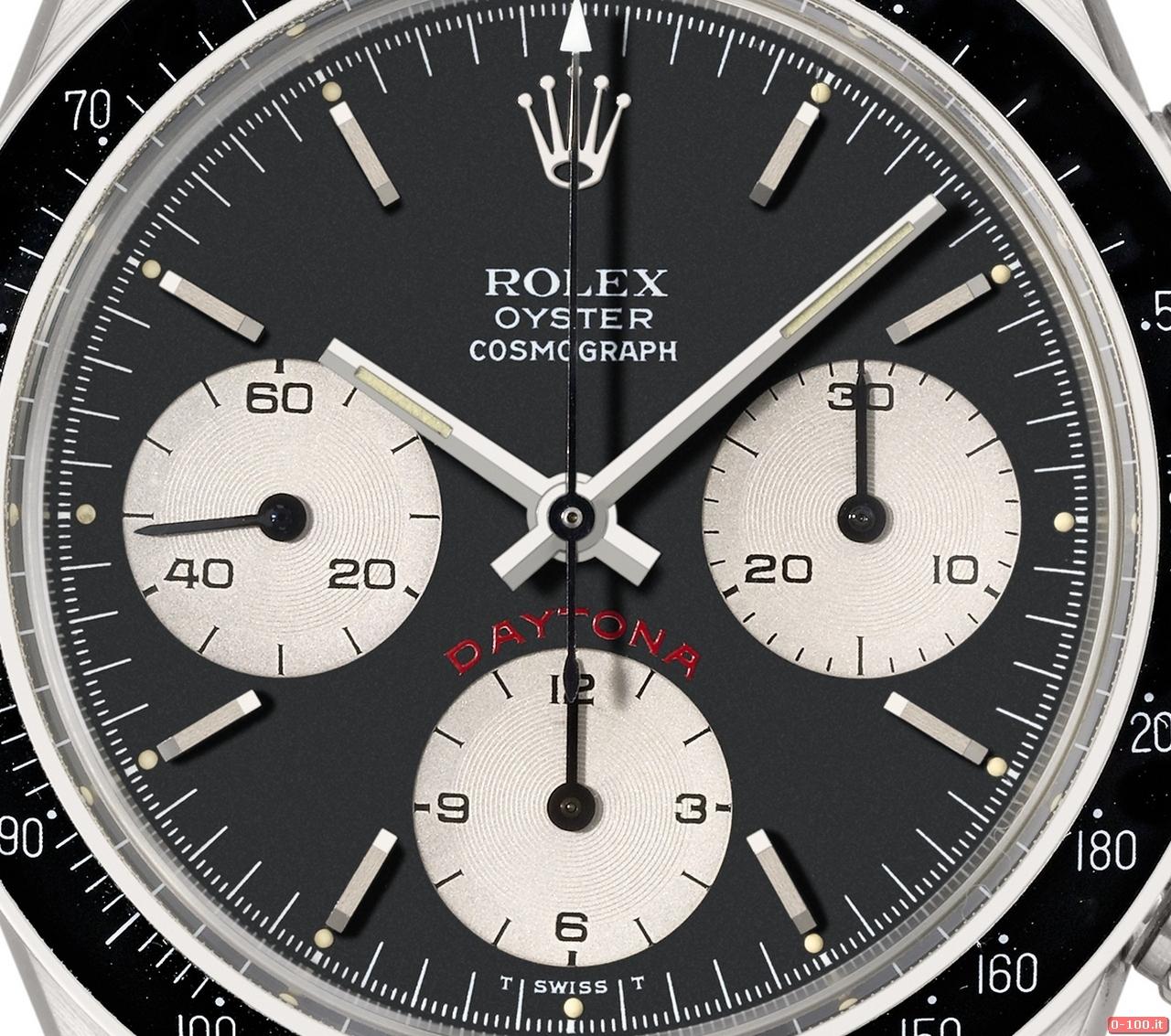 Rolex_Jean-Paul Belmondo Daytona_ Ref. 6263_Christies30-100