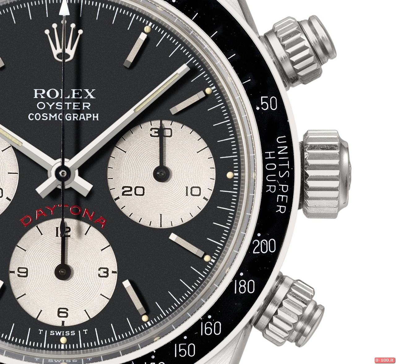 Rolex_Jean-Paul Belmondo Daytona_ Ref. 6263_Christies40-100