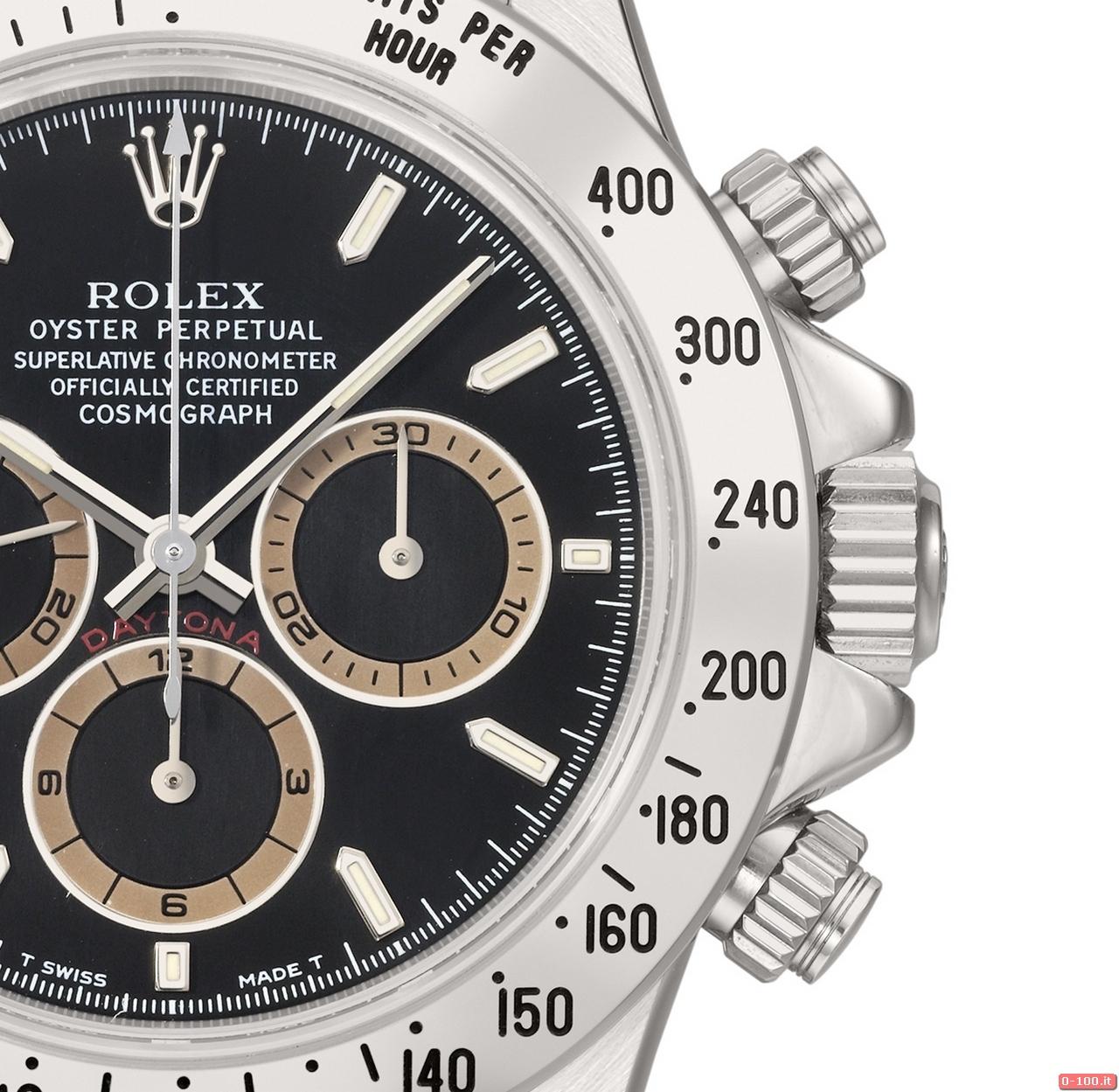 Rolex_Nero Ref. 16520_Christies40-100
