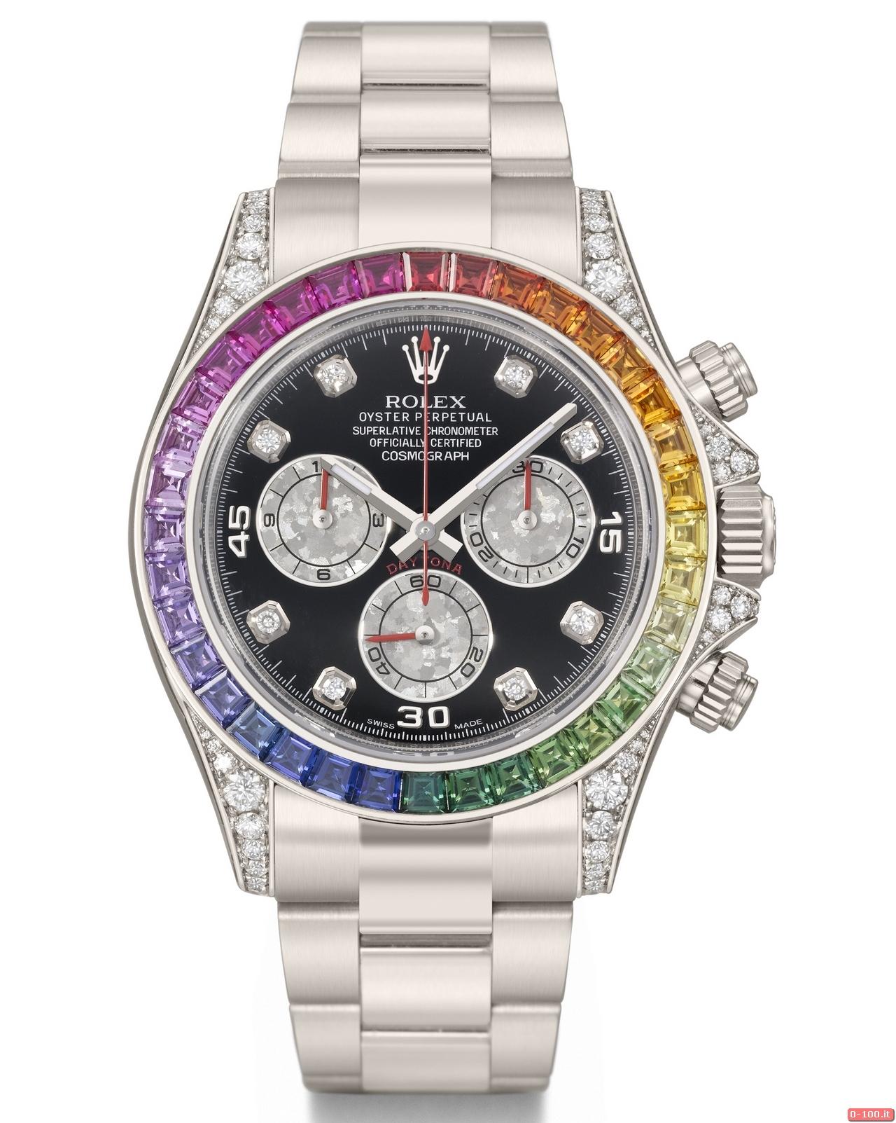 Rolex_White _Rainbow_Christie_ref. 116599_10-100