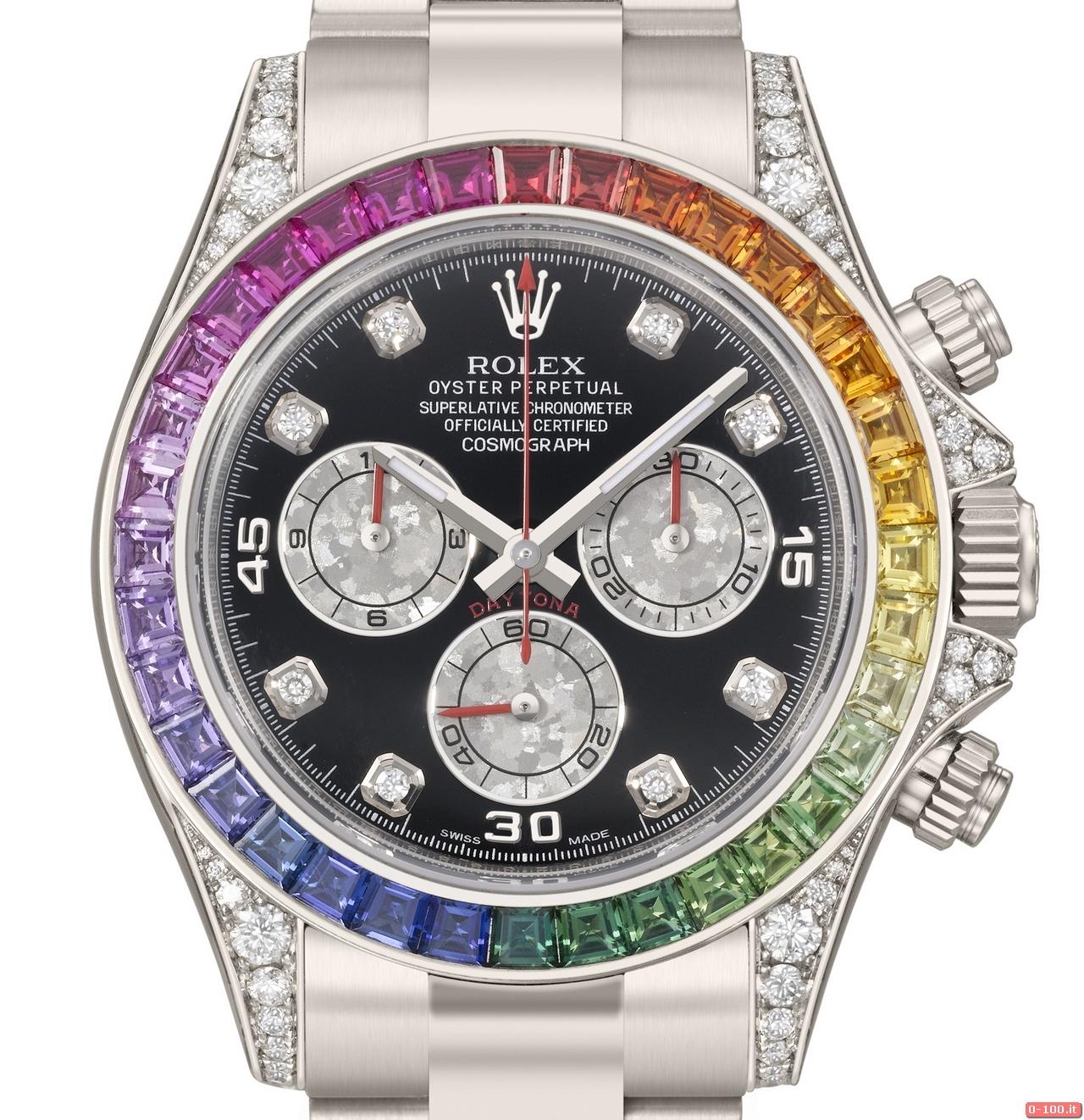 Rolex_White _Rainbow_Christie_ref. 116599_20-100