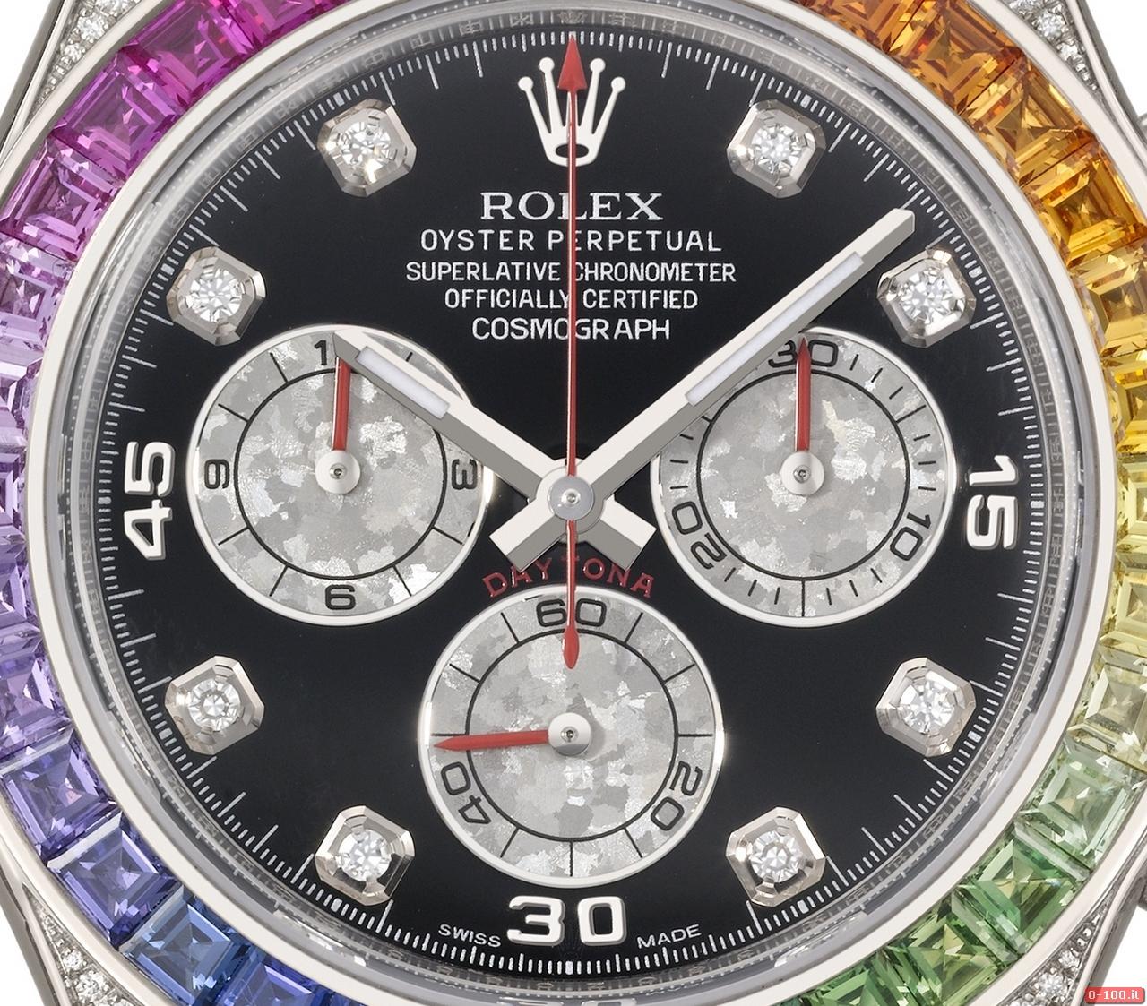 Rolex_White _Rainbow_Christie_ref. 116599_30-100