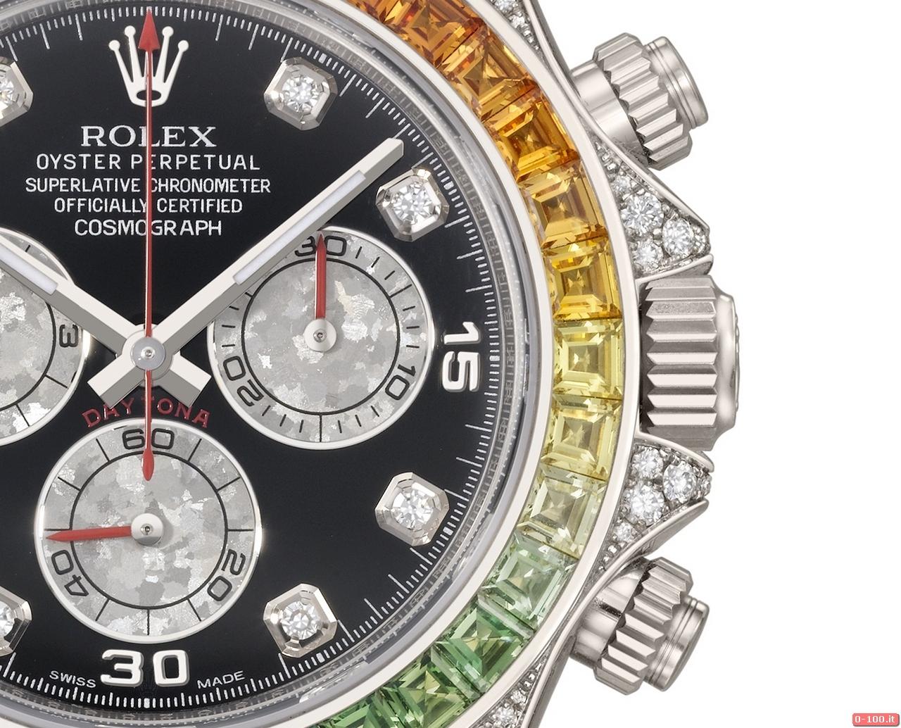 Rolex_White _Rainbow_Christie_ref. 116599_50-100