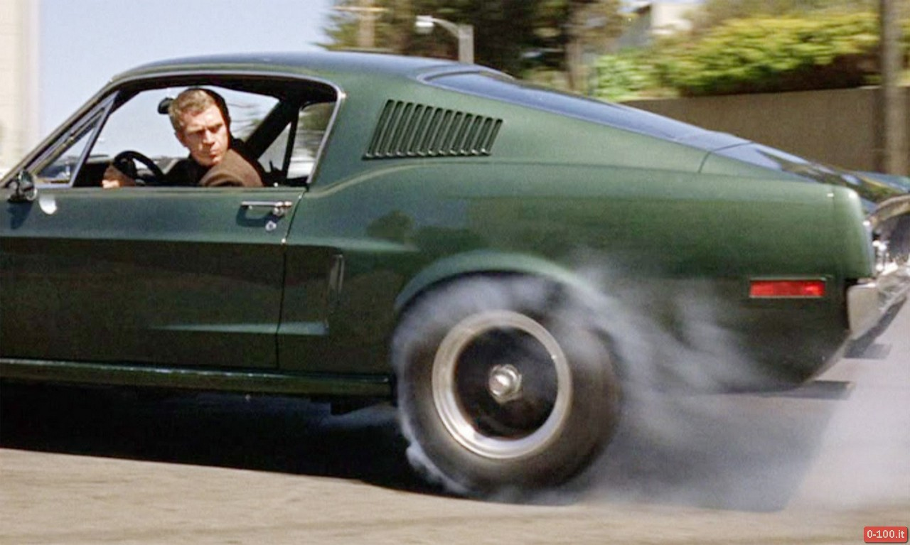 Warner-Brothers-Pictures-bullit-steve-mcqueen-ford-mustang_0-100_1