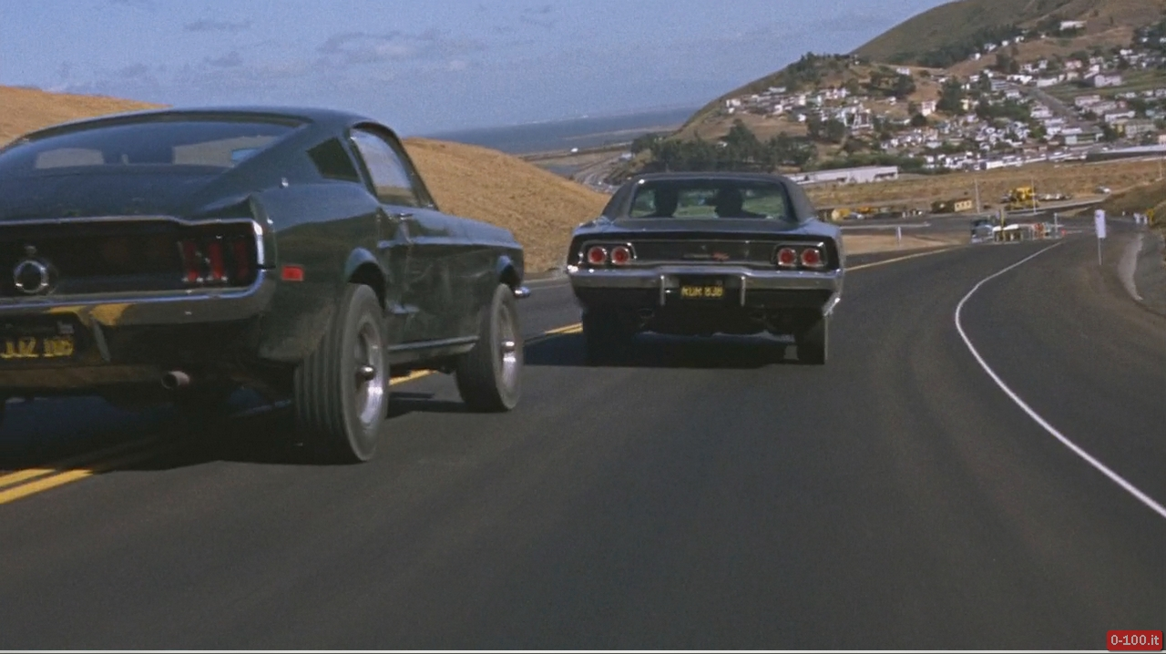 Warner-Brothers-Pictures-bullit-steve-mcqueen-ford-mustang_0-100_4