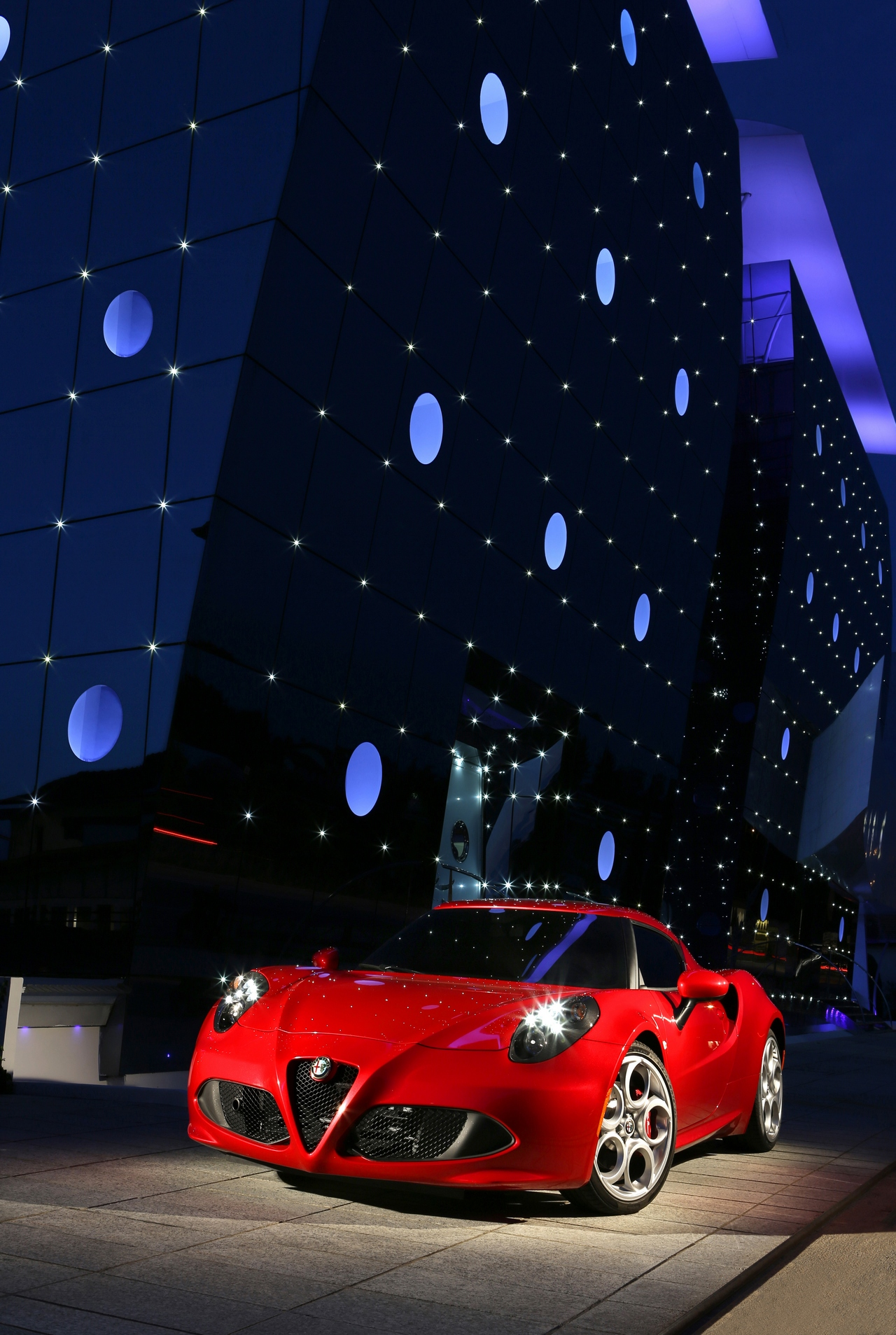 alfa-romeo-4c-prima-donna-allautostyle-design-competition-2013_300-100