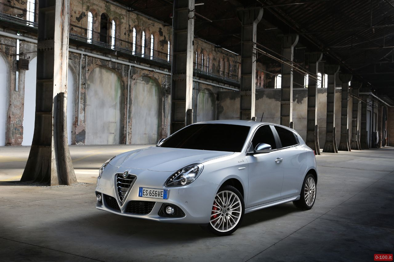 alfa-romeo-mito-giulietta-model-year-2014_0-100_1