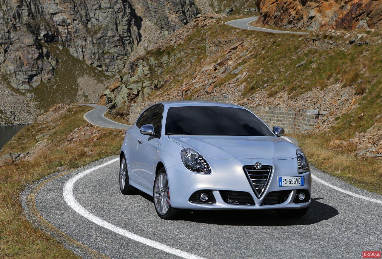 alfa-romeo-mito-giulietta-model-year-2014_0-100_15