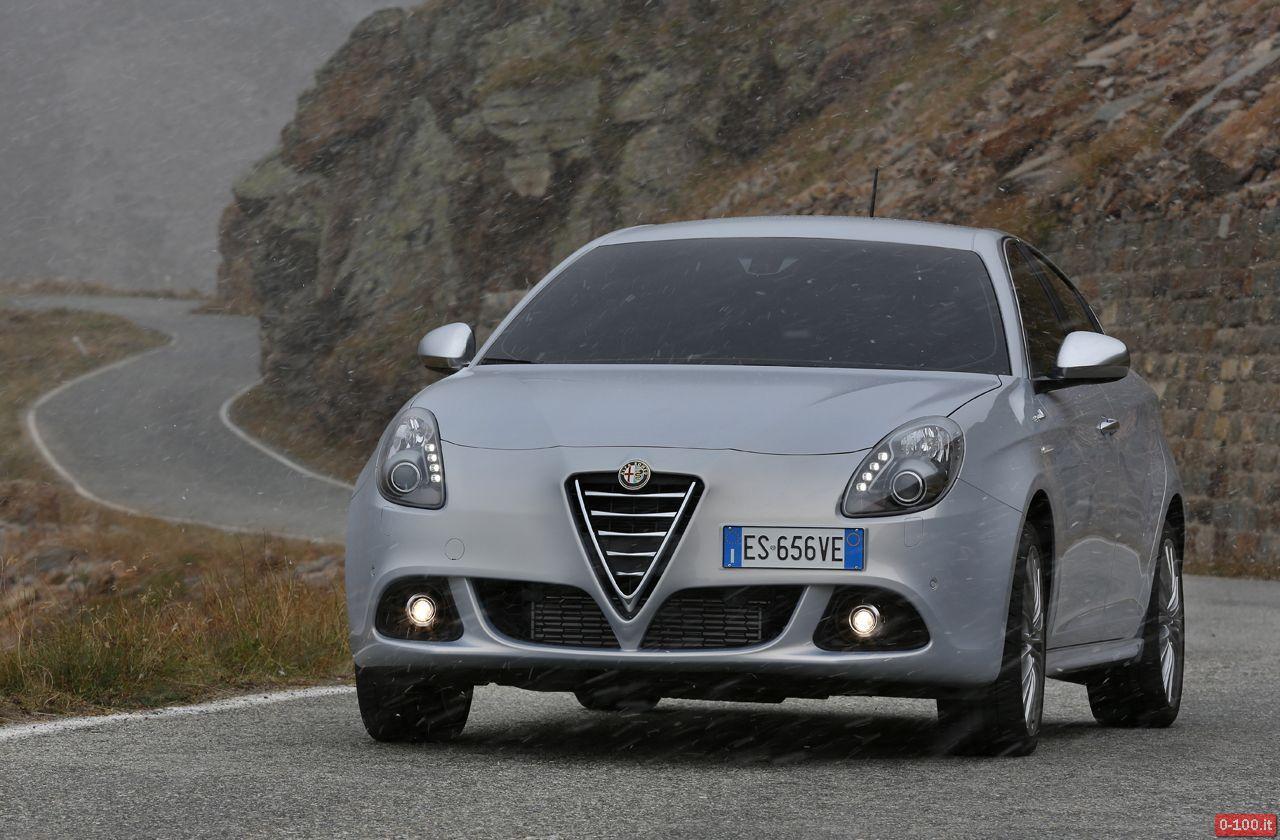 alfa-romeo-mito-giulietta-model-year-2014_0-100_22