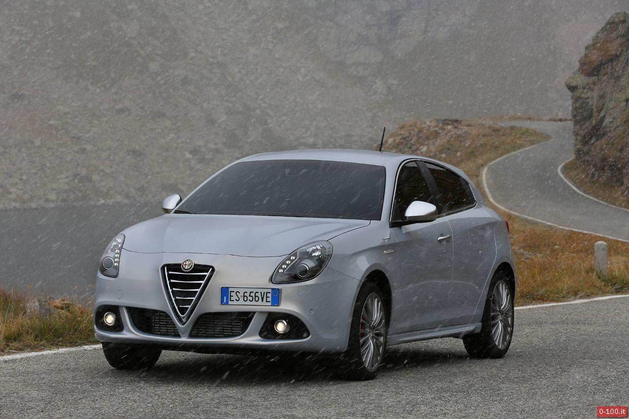 alfa-romeo-mito-giulietta-model-year-2014_0-100_23
