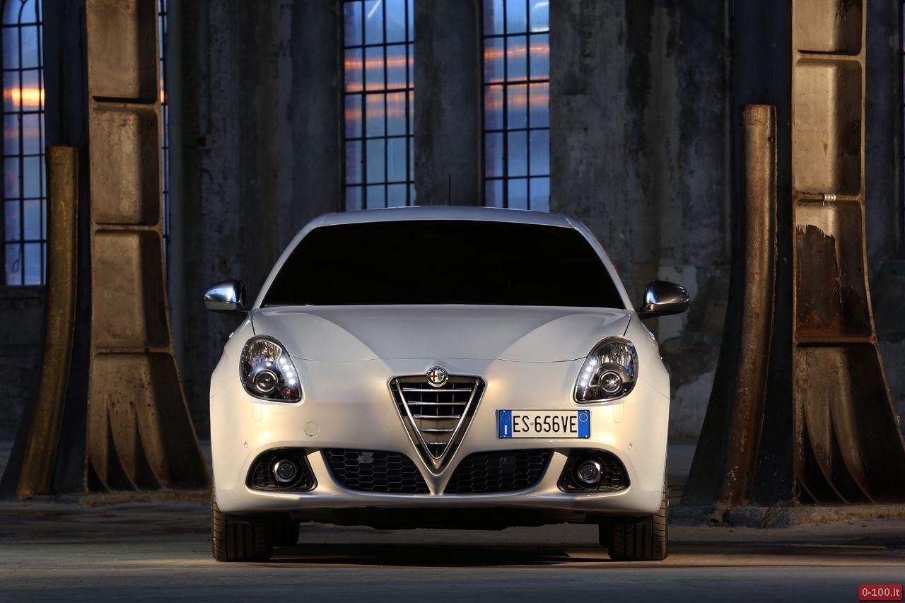 alfa-romeo-mito-giulietta-model-year-2014_0-100_3