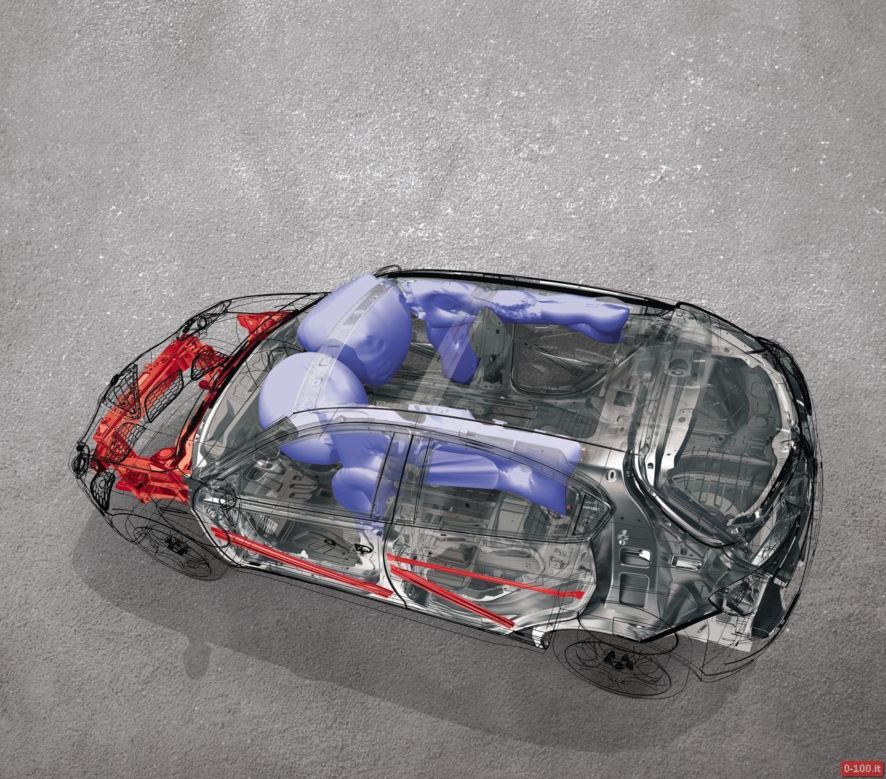 alfa-romeo-mito-giulietta-model-year-2014_0-100_30