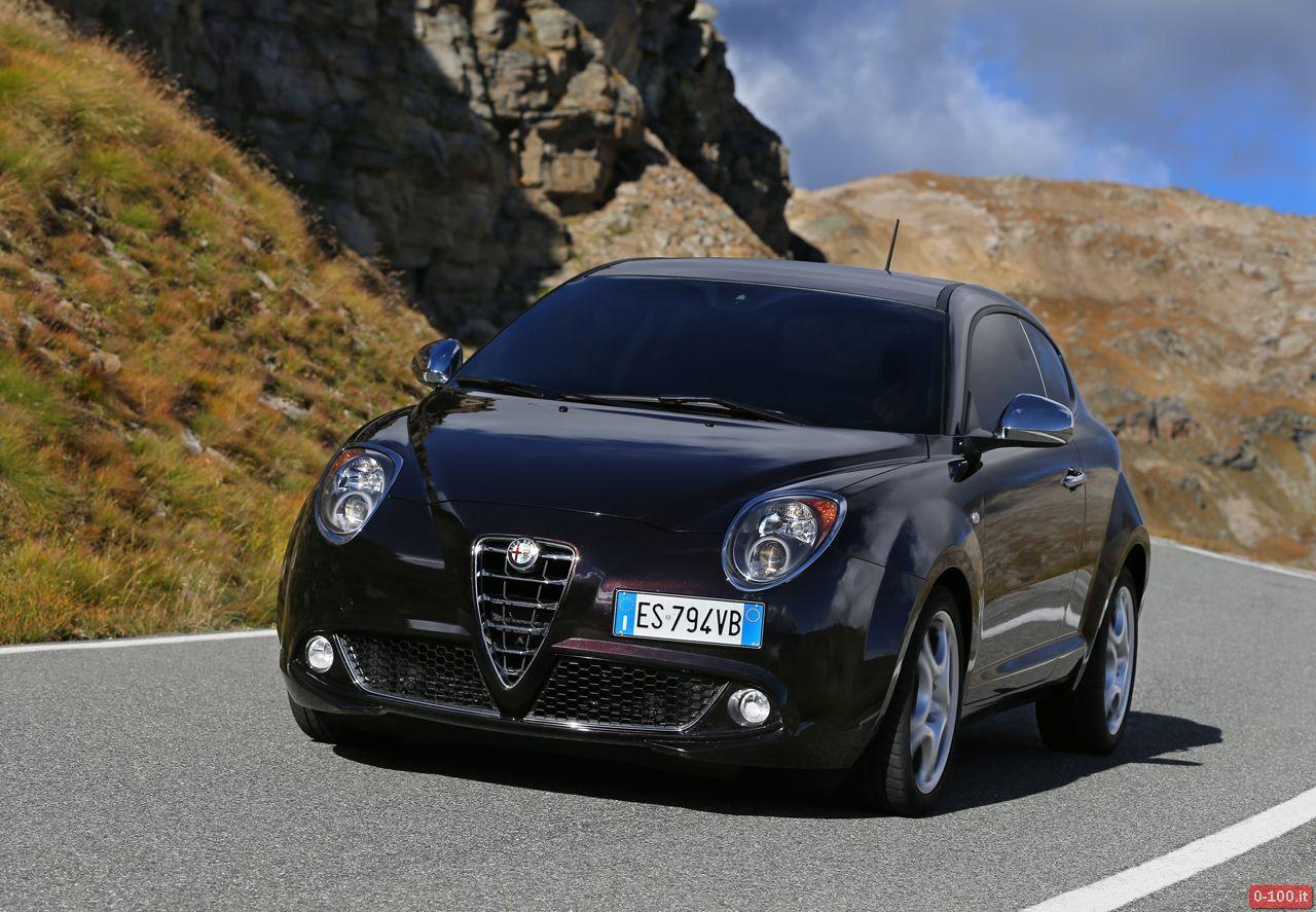 alfa-romeo-mito-giulietta-model-year-2014_0-100_34