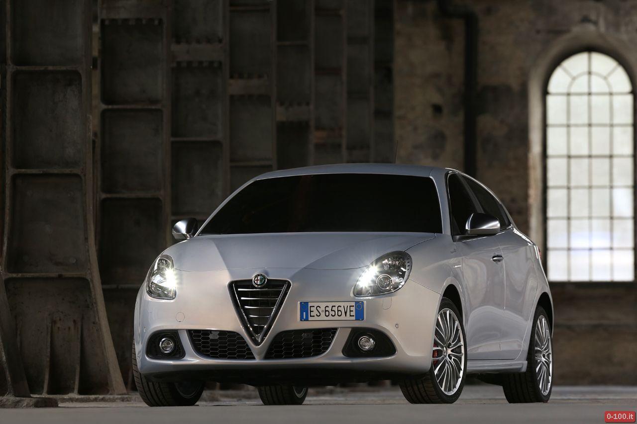 alfa-romeo-mito-giulietta-model-year-2014_0-100_4