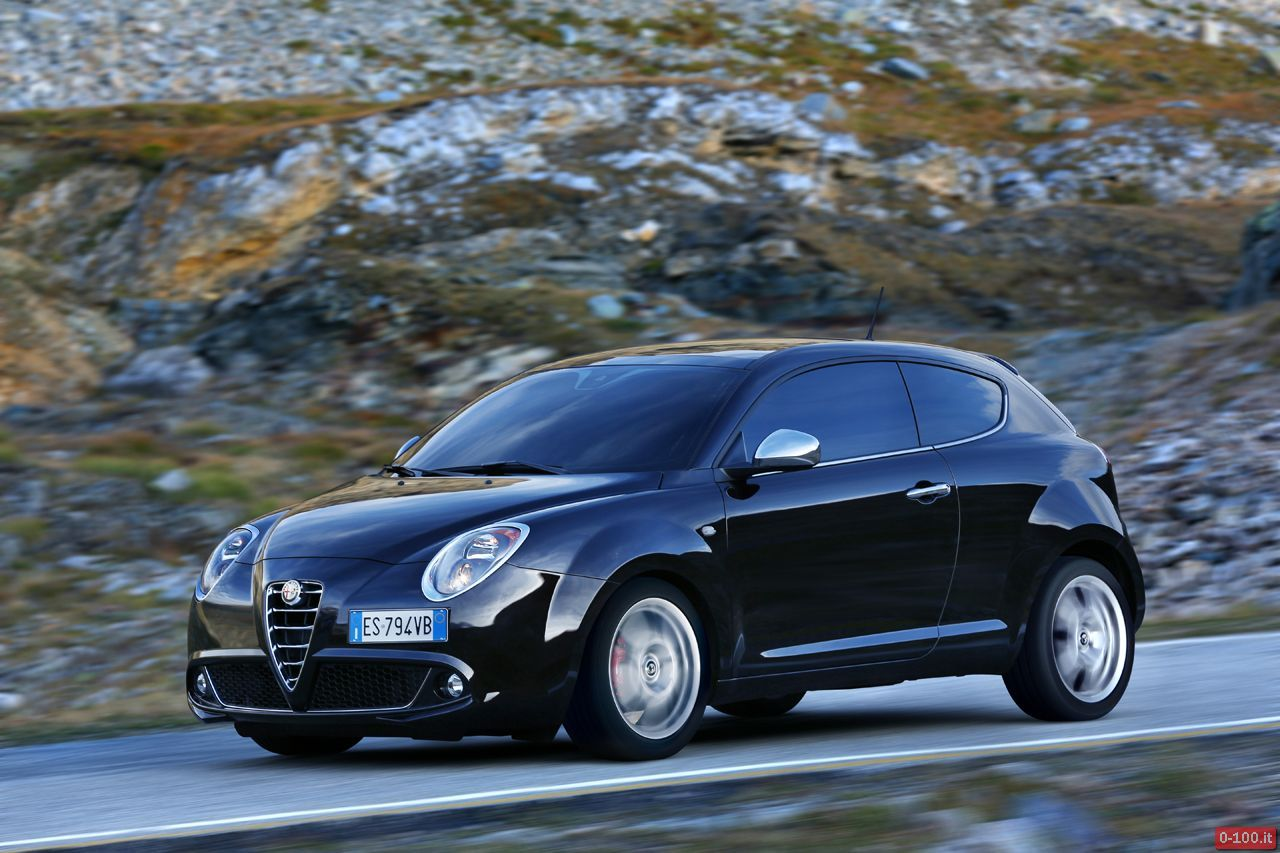 alfa-romeo-mito-giulietta-model-year-2014_0-100_42