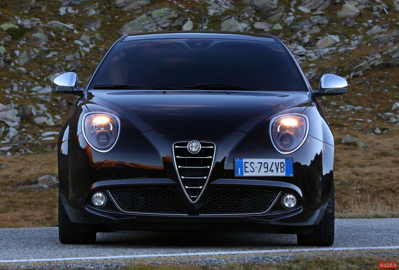 alfa-romeo-mito-giulietta-model-year-2014_0-100_43