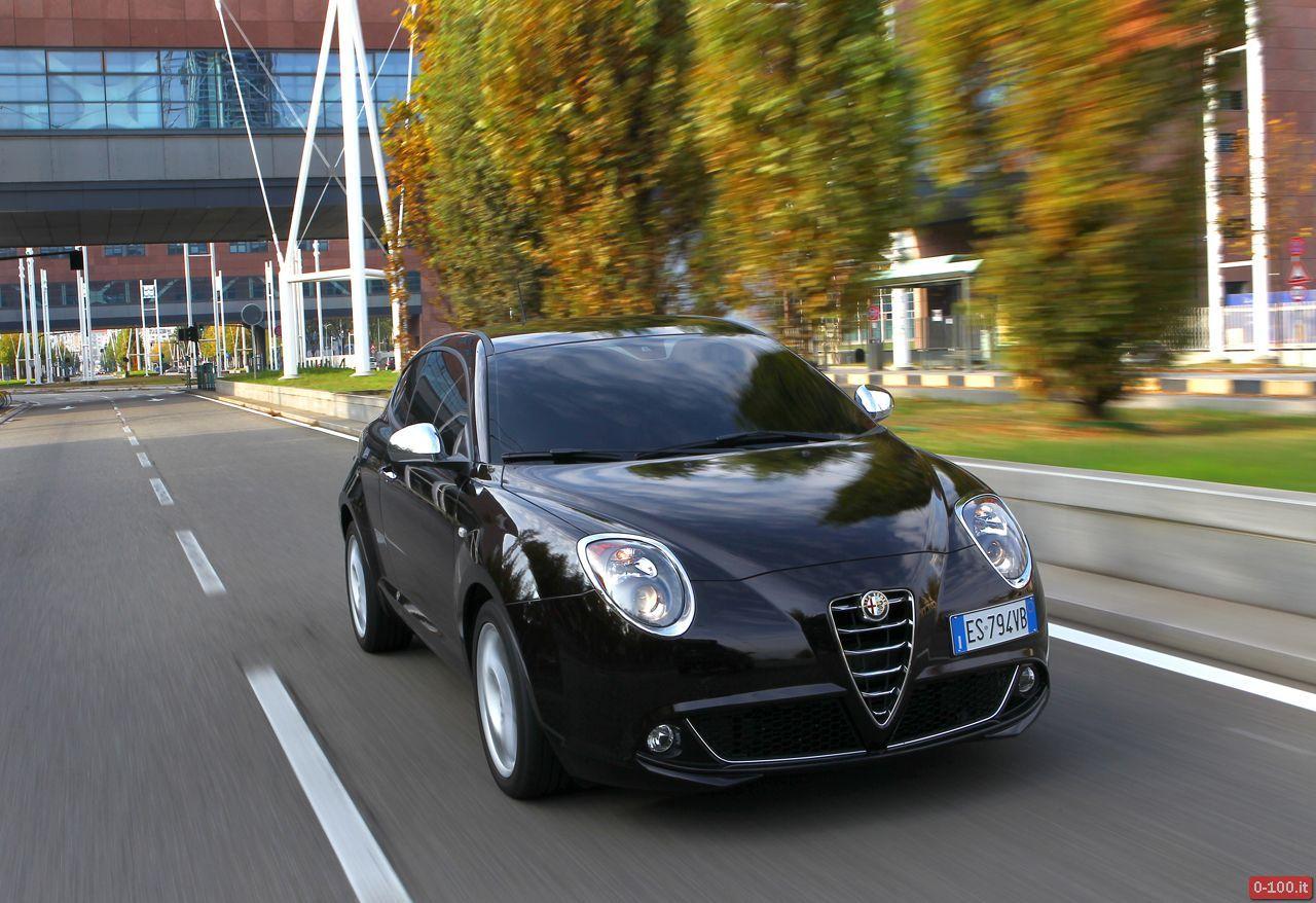 alfa-romeo-mito-giulietta-model-year-2014_0-100_45