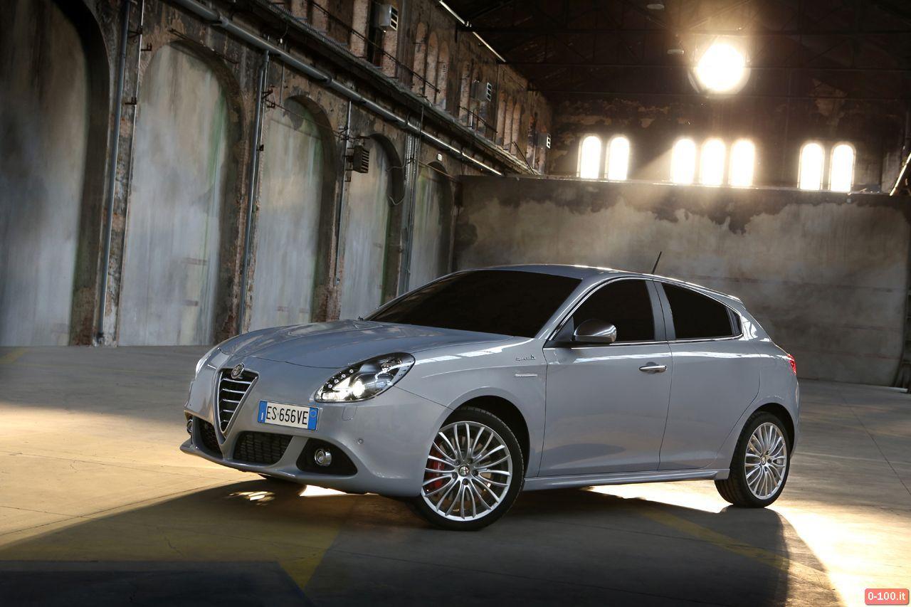 alfa-romeo-mito-giulietta-model-year-2014_0-100_5