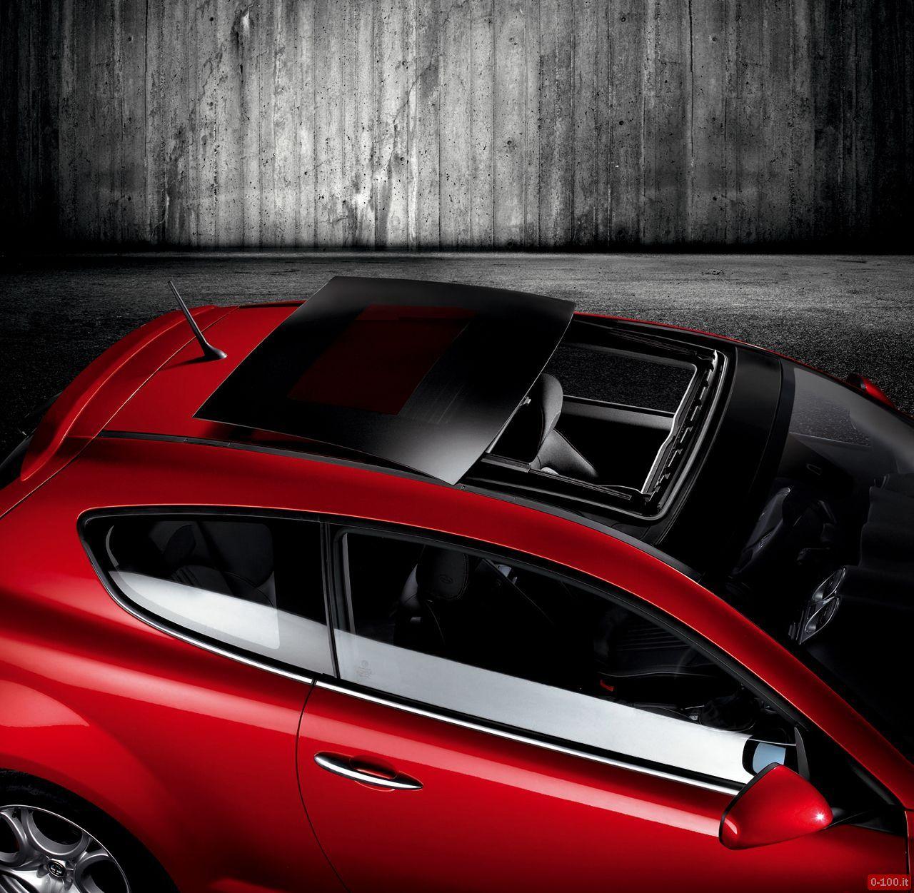alfa-romeo-mito-giulietta-model-year-2014_0-100_56