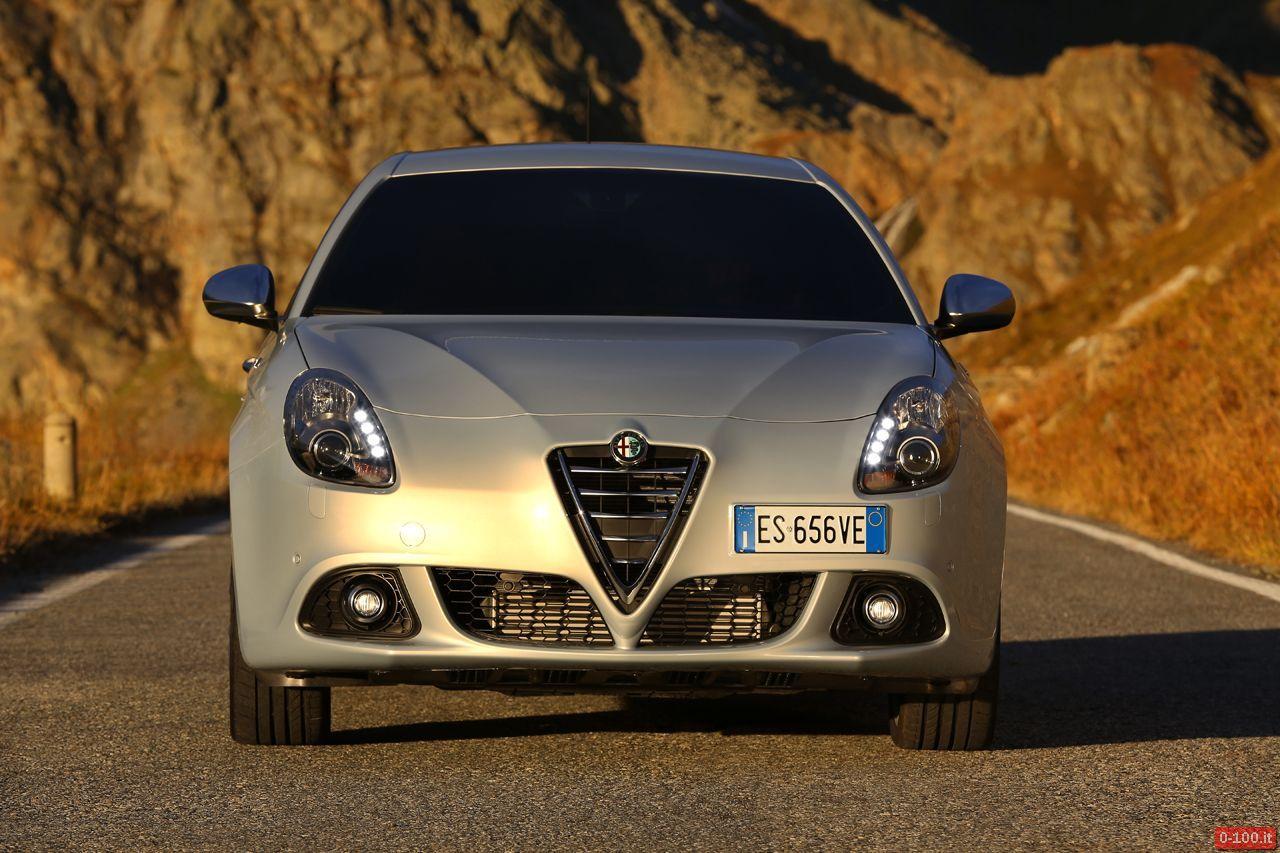 alfa-romeo-mito-giulietta-model-year-2014_0-100_7
