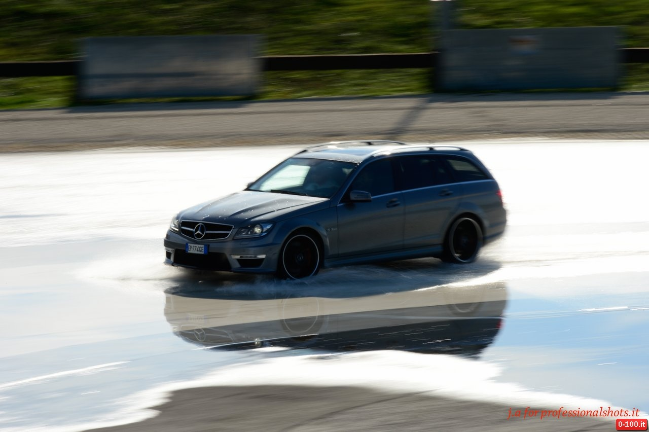 amg-driving-academy-0-100_1