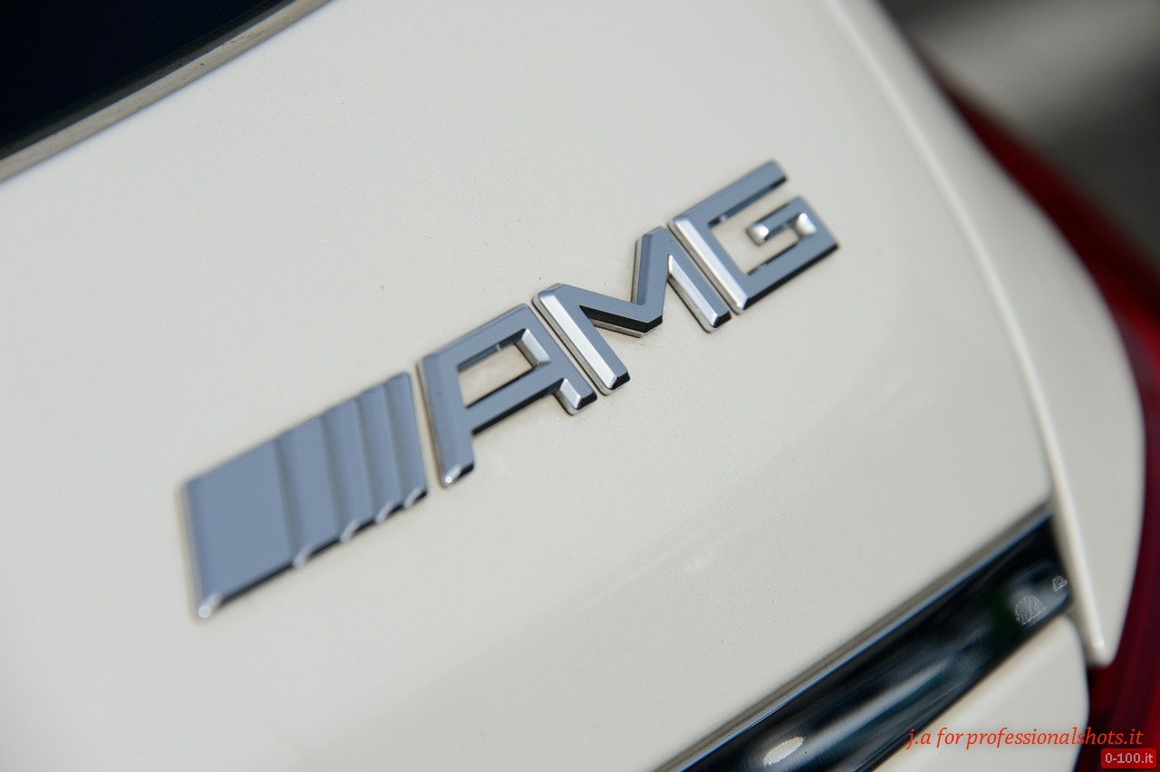 amg-driving-academy-0-100_14