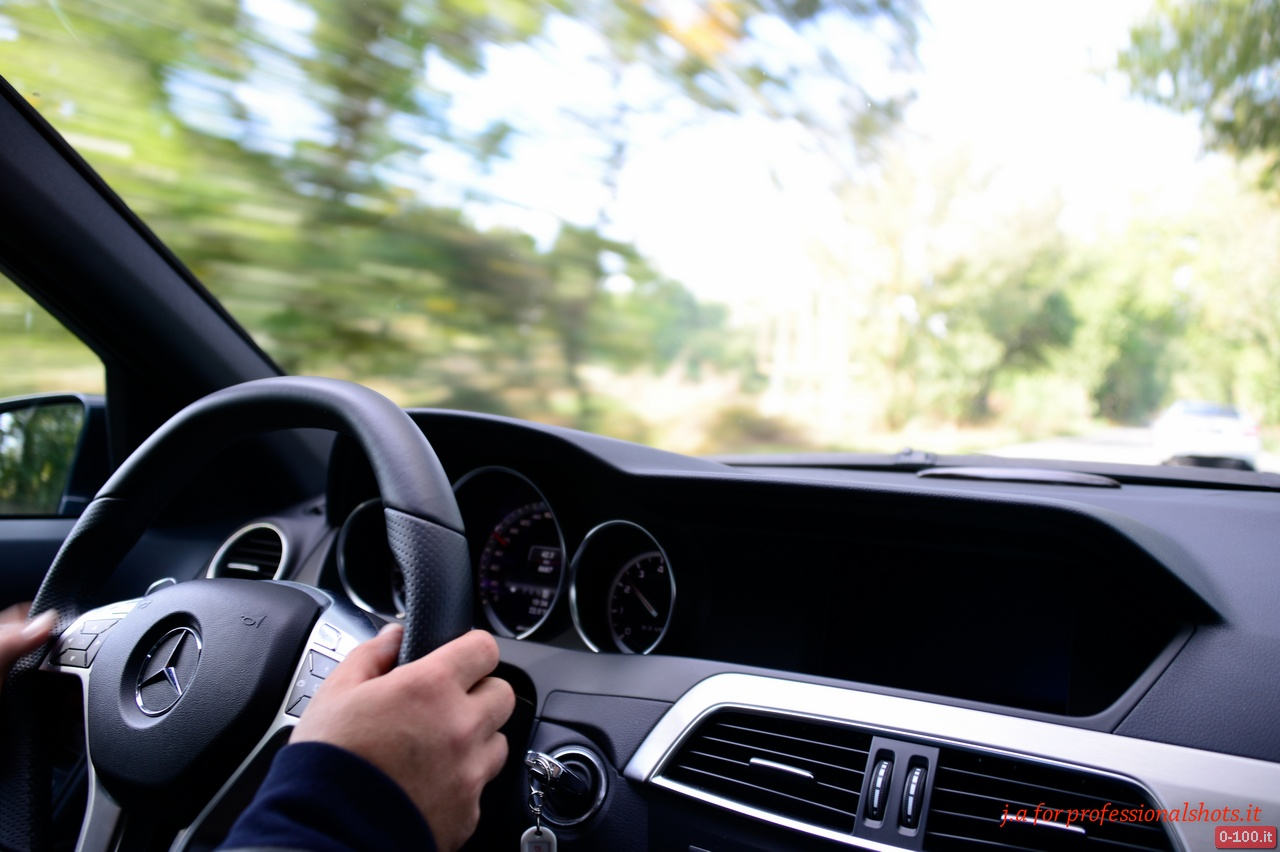 amg-driving-academy-0-100_15