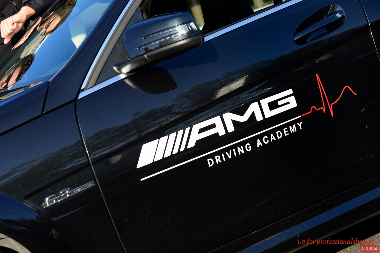 amg-driving-academy-0-100_16