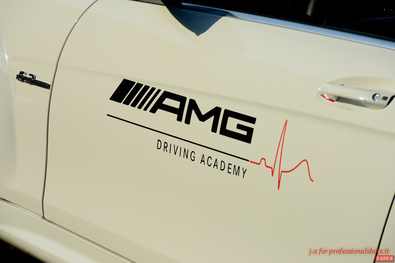 amg-driving-academy-0-100_17