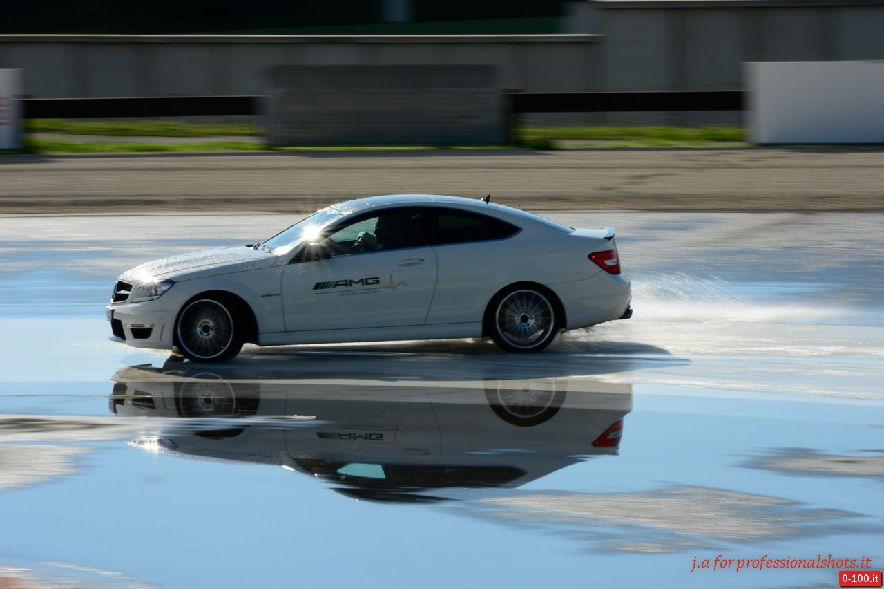 amg-driving-academy-0-100_2