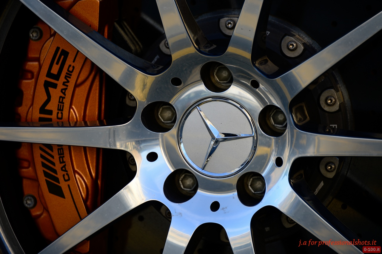 amg-driving-academy-0-100_20
